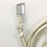 MacBook Charging Adapter Cable Damaged? We Can Replace New Cable Alone