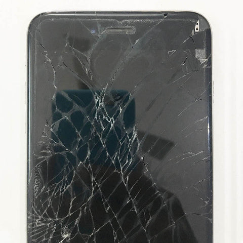 info for 3d7b9 65443 iPhone 6S Display Broken - We Can Change New Display