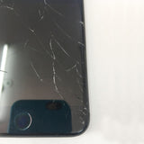 Display Glass Cracked in iPhone 7, New Display Glass Replaced With Warranty