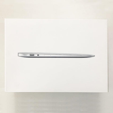 Rarely used MacBook Air for sale ( Core i5,8GB, 128GB SSD ) Price: 37900/-