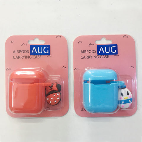 AirPods Cases - New Arrival