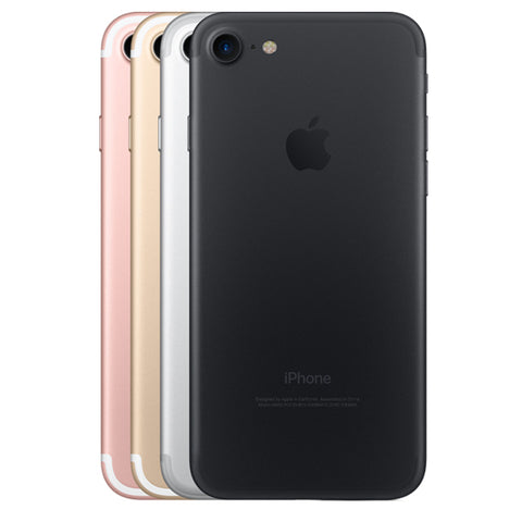 Refurbished iPhone 7 128GB now @ 29900* - Christmas offer