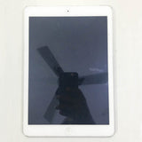 iPad Air Screen Cracked And Replaced