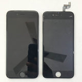 iPhone 6S Display Cracked And Replaced