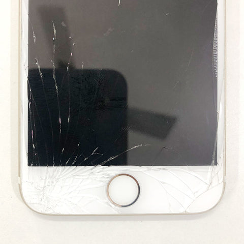 Crack Your iPhone 7 Display, No Worries!!! We Can Fix It Quick- iPlace Coimbatore