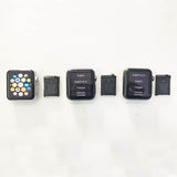iWatch Series 1 Battery Dead And Replaced