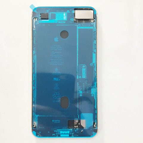 iPhone 7 Plus Water Resistance Seal - Refixed