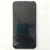 iPhone 6 Display Broken, New Display Replaced With Warranty