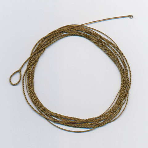 UNI-Thread Small Stream Furled Leader