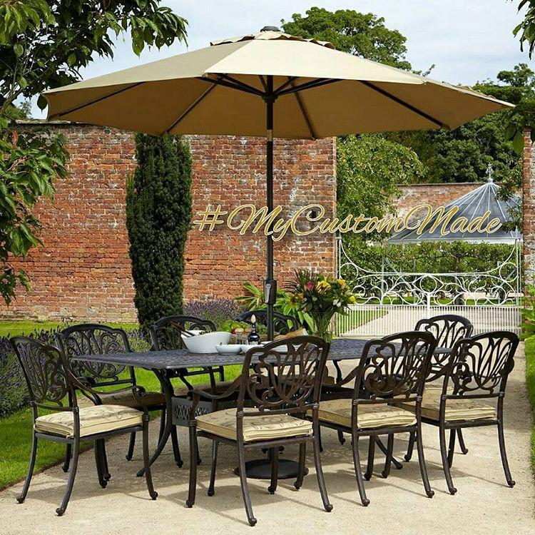 News Mexican Patio Furniture Custom Made Products