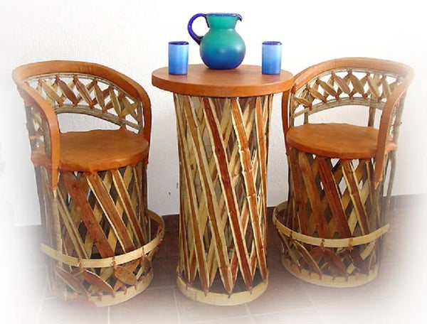 mexican veranda patio furniture