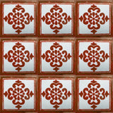 country talavera tile