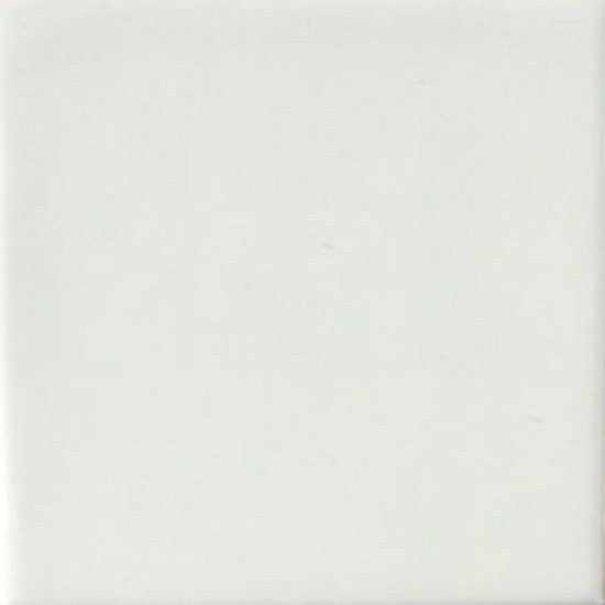 pure white talavera tile
