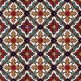 high relief tiles designer brown