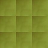lime green ceramic tiles from Mexico
