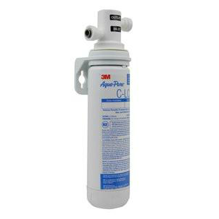 3M Aquapure AP Easy LC Cooler Water Filtration System