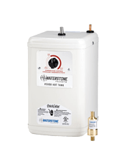 Waterstone 5000 Hot Tank (5000)