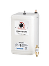 Waterstone 5000 Hot Tank (5000) - Drinking Well Co.
