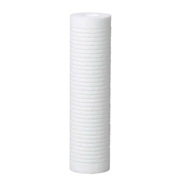 3M Aquapure AP124 Whole House Replacement Filter Cartridge for the AP100 Series Housings and Stainless Steel Housings - Drinking Well Co.