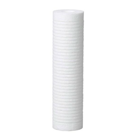 3M Aquapure AP124 Whole House Replacement Filter Cartridge for the AP100 Series Housings and Stainless Steel Housings