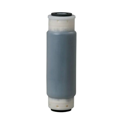 3M Aquapure AP117 Whole House Specialty Replacement Filter Cartridge