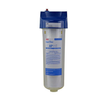 3M Aquapure AP11T Whole House Water Filter