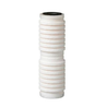 3M Aquapure AP420 Whole House Specialty Replacement Filter Cartridge for the AP100 Series Housings and Stainless Steel Housings - Drinking Well Co.