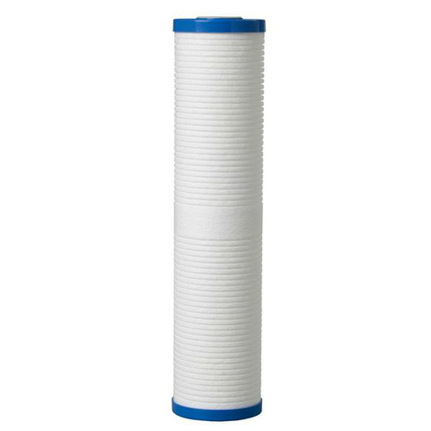3M Aquapure AP810-2 2-High Replacement Filter Cartridge for the AP802