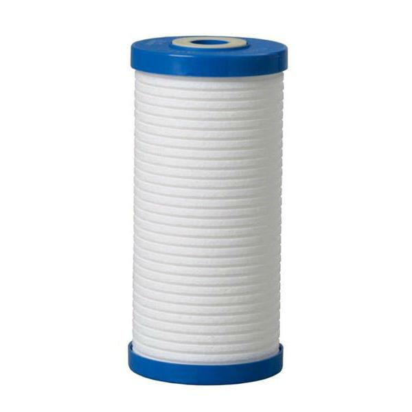 3M Aquapure AP810 Replacement Filter Cartridge for the AP801 and AP802 - Drinking Well Co.