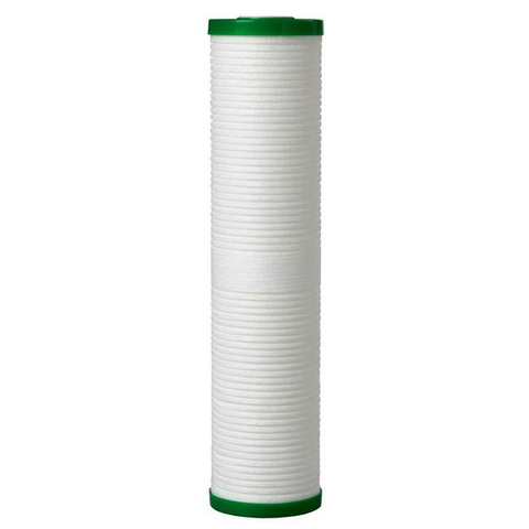 3M Aquapure AP811-2 Whole House 2-High Replacement Filter Cartridge