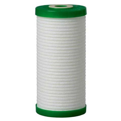 3M Aquapure AP811 Whole House Replacement Filter Cartridge for the AP801 and AP802