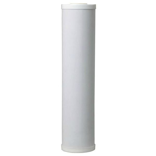 3M Aquapure AP817-2 Replacement Filter Cartridge for the AP802 2-High