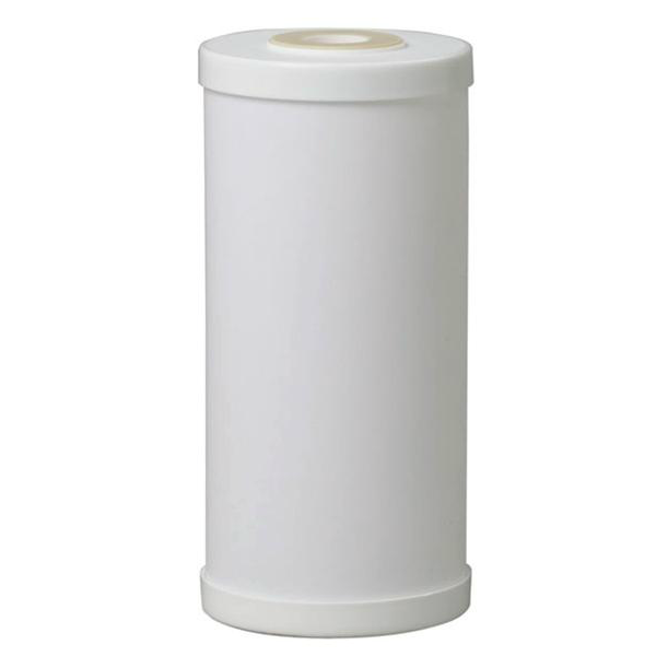3M Aquapure AP817 Whole House Replacement Filter Cartridge - Drinking Well Co.