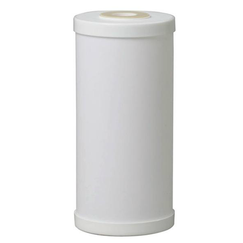 3M Aquapure AP817 Whole House Replacement Filter Cartridge