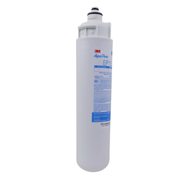 3M Aquapure EP15 Replacement Filter Cartridge