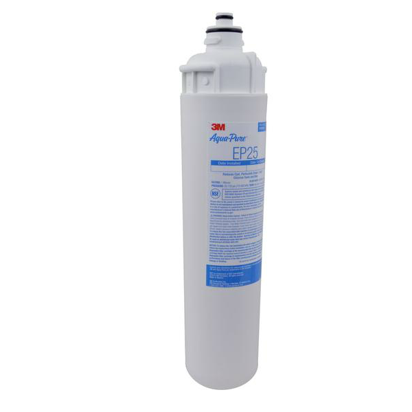 3M Aquapure EP25 Replacement Filter Cartridge - Drinking Well Co.