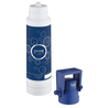 Grohe Blue 4043000X Filter Refitting Set - M Size