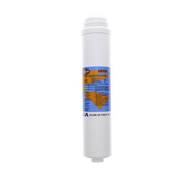 Omnipure Q5605 Whole House Replacement Sediment Filter Cartridge Single Pack - Drinking Well Co.