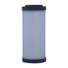 Body Glove CounterFilter Replacement Cartridge