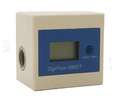 Body Glove WI-BG-MONITOR DigiFlow Electronic Flow Meter