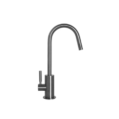 EverHot 1120H Series: Horizon Slim-Width Hot Only Faucet - Drinking Well Co.