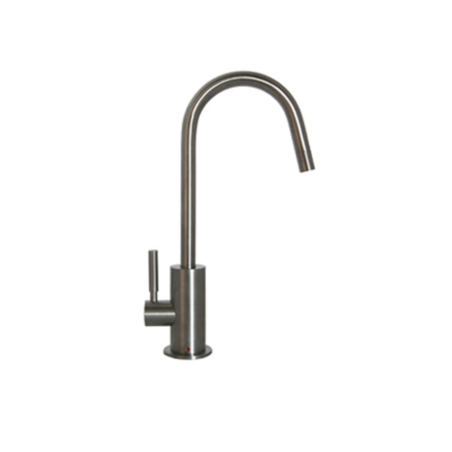 EverHot 1120H Series: Horizon Slim-Width Hot Only Faucet
