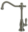 Water Inc. WI-FA720C Victoria 720 Cold Only Faucet
