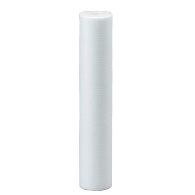 HousePure Secure Tankless Water Heater Filter Replacement Cartridge for .75 Inch Inlet Filter System