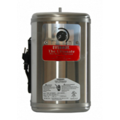 EverHot Tank (Stainless Steel) - For Use with EverHot Faucets