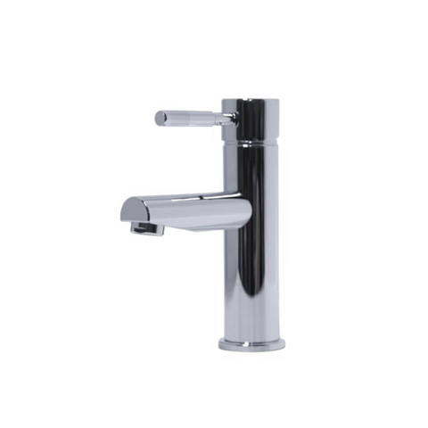 EverHot Modern 1000HC Series Hot/Cold Dual Temperature Faucet w/ EverHot Tank - Chrome