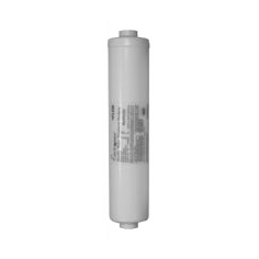 MaxPro 800 In Line Water Filter (WI-MAX800)