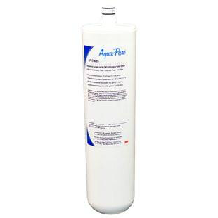 3M Aquapure APDW85 Replacement Filter Cartridge for the AP-DWS700 Under Sink Water Filter System
