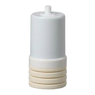 3M Aquapure AP217 Replacement Filter Cartridge for the AP200