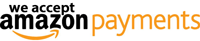 amazon-payments-logo